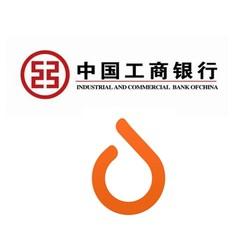 限北京地区 工商银行 X 多点  年货超值优惠