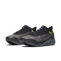 Nike 耐克 Fly 3 PRM BV7759 男子跑步鞋
