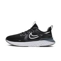 Nike 耐克 Legend React 2 AT1369 女子跑步鞋