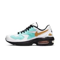 Nike 耐克 Air Max2 Light CJ7980 女子运动鞋