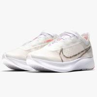 Nike 耐克 ZoomFly 3 AW BV7780 女子跑步鞋