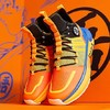 ANTA 安踏 龙珠超联名款 11941602R 男款篮球鞋