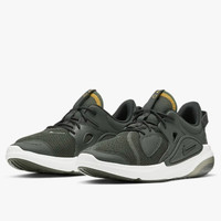 Nike 耐克 Joyride CC AO1742 男子运动鞋