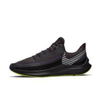 Nike 耐克 Zoom Winflo 6 Shield BQ3190 男子跑步鞋