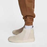 ZARA 12103002102 男士运动型切尔西短靴