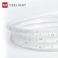 Yeelight 智能LED灯条 1米