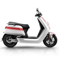 小牛电动 MB1500DT NIU N Pro 版电动两轮摩托车