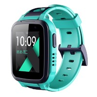 360 儿童手表 SE5 4G版