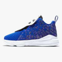 Nike 耐克 LEBRON XVII MTAA (PS) 幼童运动童鞋