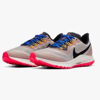 Nike 耐克 Air Zoom Pegasus 36 Trail AR5676 女子跑步鞋