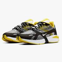Nike 耐克 Ghoswift BQ5108 男子运动鞋