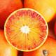 四川资中塔罗科血橙 新鲜血橙   新鲜应季水果 9斤大果 29.9元(需用券)