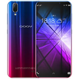 DOOV 朵唯 V33 智能手机
