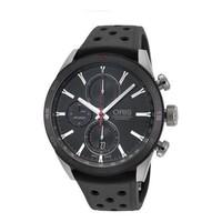 ORIS 豪利时 Artix GT 01-774-7661-4424-07-4-22-25FC 男士手表