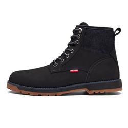 Levi's 李维斯 22678919555 男士工装靴