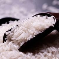 pinguanshanshi 品冠膳食 泰籼米 2.5kg