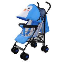 宝宝好 婴儿推车