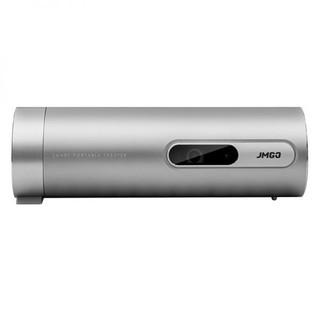 JmGO 坚果 P3 便携投影仪