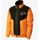 Nike 耐克 Sportswear Synthetic-Fill BV4583 男子夹克 849元包邮(需用码)