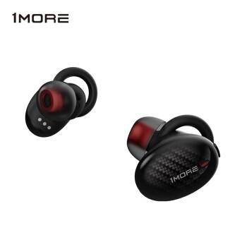 1more 万魔 EHD9001TA 降噪豆 真无线蓝牙降噪耳机