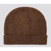 UNIQLO 优衣库 421114 男士针织帽子