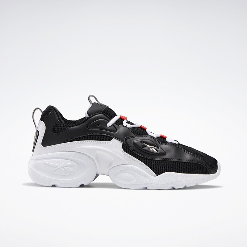 Reebok 锐步 ELECTRO 3D LT HJ480 男女款运动鞋鞋
