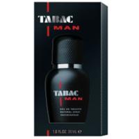 TABAC 男士烟草味EDT淡香水 30ml