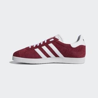 adidas 阿迪达斯 Originals Gazelle 运动板鞋