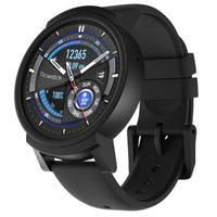 Ticwatch WE11098 时尚系列 智能手表