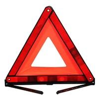 果奇 停车反光三角架警示牌