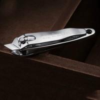 RIMEI 金达日美 A610中号 斜口指甲刀 6.15*0.65cm便携款
