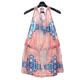 GAINREEL 歌瑞尔 HWD16011 吊带裙 59元包邮