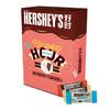 HERSHEY'S 好时 好时排块系列 巧克力礼盒 多口味 120g(35颗装)