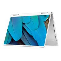 戴尔(DELL)XPS13-7390 全新十代13.4英寸固态触控便携防蓝光二合一笔记本电脑 预订 1505T白预订i5-1035G1/固态/集显