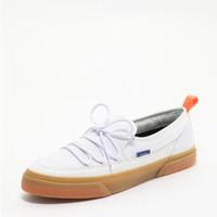 SLACK FOOTWEAR 一体式便鞋