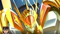 《超级机器人大战X》标准版 PC数字版中文游戏