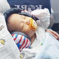 移动端 : BANZ 婴幼儿降噪音耳罩睡觉防噪音耳机护耳防吵0岁+
