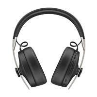 Sennheiser 森海塞尔 MOMENTUM 3 Wireless 头戴式无线降噪耳机