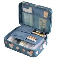 纳腾   化妆包化妆盒