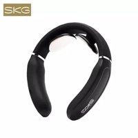 SKG 4588 智能低频  按摩器