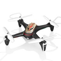 SYMA司马 无人机航拍遥控飞机玩具 男孩小型飞行器 *2件