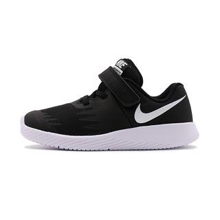 考拉海购黑卡会员 : NIKE STAR RUNNER (TDV) 儿童休闲鞋 907255-001 *2件