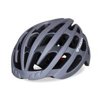 MOON HB97 男女款骑行运动头盔 *3件