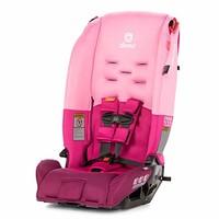 Diono Radian 3R 一体式全钢架儿童安全座椅