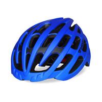 MOON 59815546362 公路山地自行车安全头盔 *3件