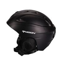 MOON MS-86002 滑雪头盔