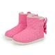 Dr.Kong 江博士 女童 冬季儿童机能鞋 低至117.43元(双重优惠)