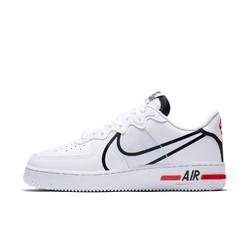 NIKE 耐克 NIKE AIR FORCE 1 REACT 男子运动鞋