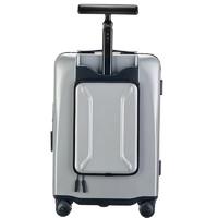 OVIS ovis-01 自动跟随行李箱 20寸