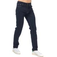 Ben Sherman Rigid Raw Straight Leg Jean 男士牛仔裤